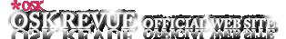 OSK日本歌劇団 オフィシャルウェブサイト