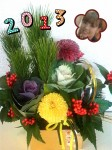 2012-12-31-00-24-58_deco.jpg