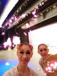 BeautyPlus_20170621224455_save.jpg