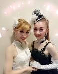 BeautyPlus_20171126231605_save.jpg