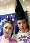 BeautyPlus_20180708012108_save.jpg