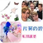 image1_11.jpeg