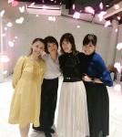BeautyPlus_20191018053009109_save.jpg