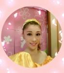 BeautyPlus_20191225132227323_save.jpg