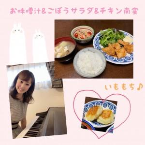 yukihi-uta-0603